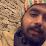 munit mohta's profile photo