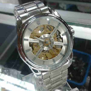 Jam Tangan Rolex,Jual jam tangan Rolex