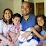 Vinod Kalathiveetil's profile photo