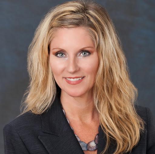 Christine Grady Address Phone Number Public Records