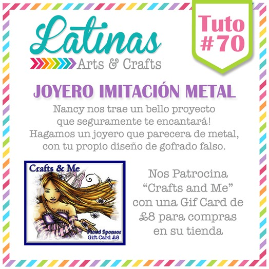 Latinas-Arts-And-Crafts-Tutorial-70