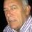 José Mª Villada's profile photo