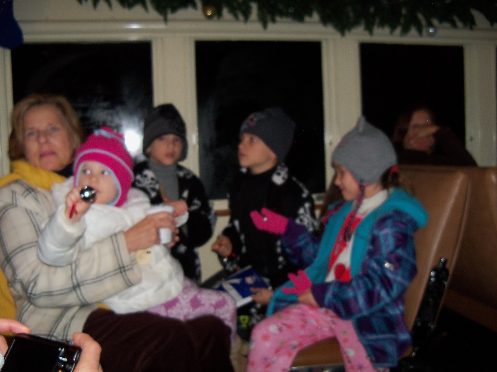 Polar Express Christmas Train 2011 - 115_1009.JPG