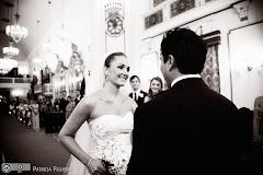 Foto 1023pb. Marcadores: 28/11/2009, Casamento Julia e Rafael, Rio de Janeiro