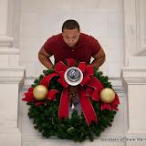 11-16-16 Christmas Decorations