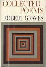 1961c-COLLECTED-POEMS.jpg