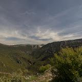 Salto de Roldan - Pena San Miguel-012.jpg