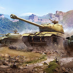 World of Tanks 055_1280px.jpg