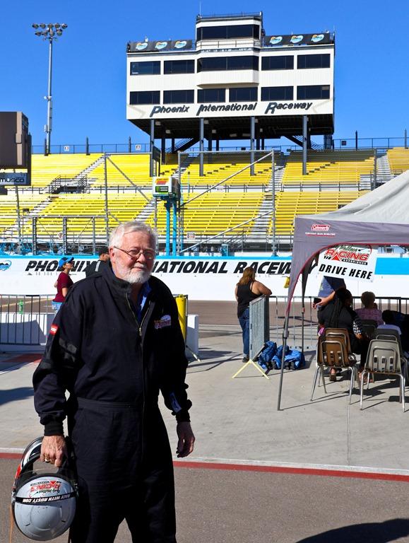 [Jim%27s+NASCAR+Drive-1%5B4%5D]