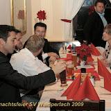 2009_ah_weihnacht_006_800.jpg
