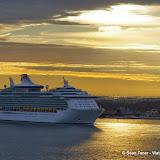 12-29-13 Western Caribbean Cruise - Day 1 - Galveston, TX - IMGP0705.JPG