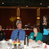 Public Safety Awards 2014 - IMG_9260.JPG