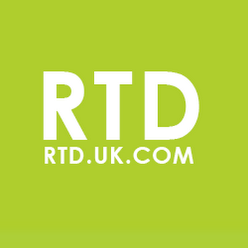 RTD-Retail Trade Domestic Limited about, contact, photos