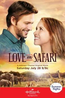 Baixar Amor No Safari