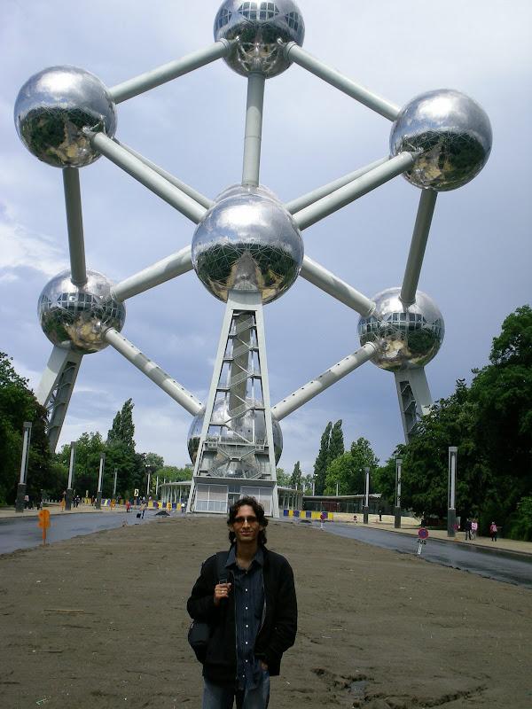 Belgium & Luxembourg - DSCN0430.JPG