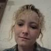 Beth Riewaldt