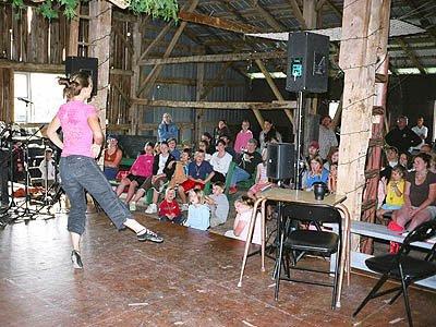 Camp 2007 - 71850037.jpg