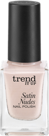 4010355366603_trend_it_up_Satin_Nudes_Nail_Polish_020