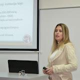Konferencija USPON 2013 - DSC_7042.JPG