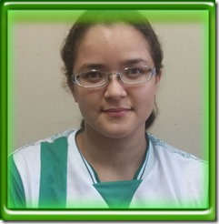 Samara Batista