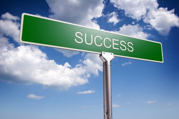 13-Tips-on-How-To-Be-Successful-In-Life