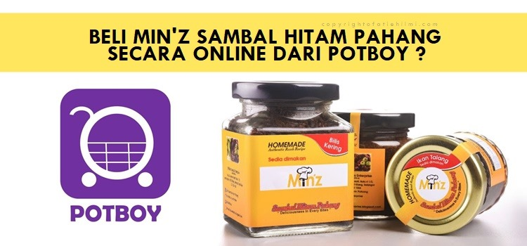 min'z_sambal_hitam_original_pahang_potboy_groceries