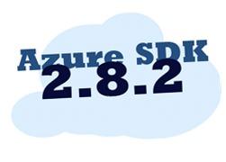 AzureSDK2-8-2
