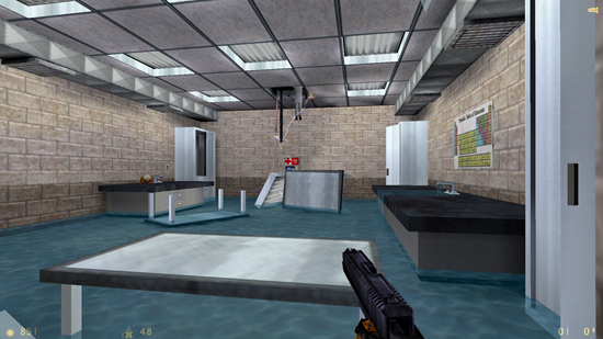 Half-Life (19)