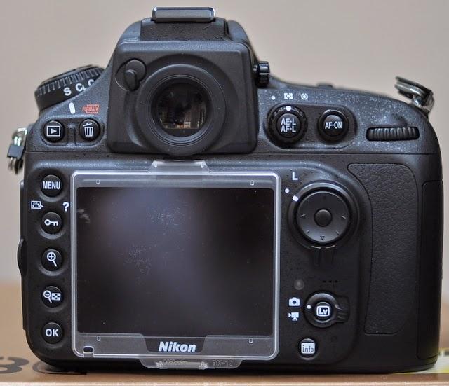 Chuyên máy ảnh 2nd hàng nội địa Nhật xách tay. Chất lượng-uy tín-Giá rẻ! - Page 5 Nikon_dslr_D800_b1