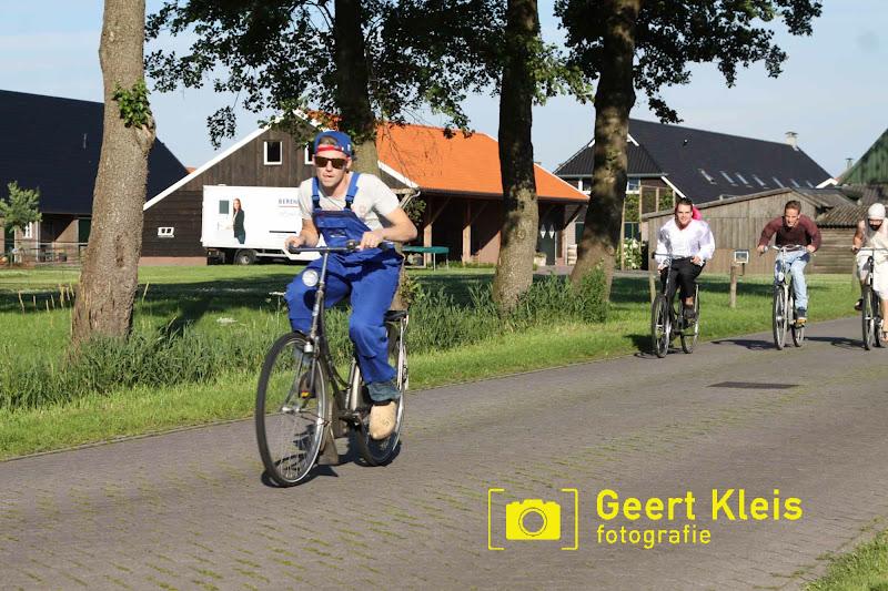Le tour de Boer - IMG_2804.jpg
