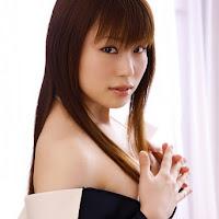 [DGC] 2008.03 - No.560 - Masami Tachiki (立木聖美) 027.jpg
