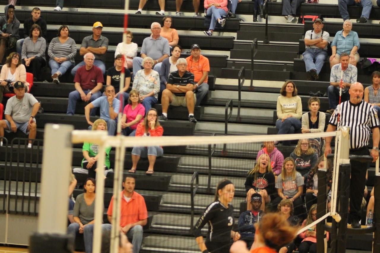 Volleyball 10/5 - IMG_2504.JPG