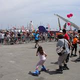 Festa de la bici i els patins 2009 - DSC05814.JPG