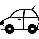 coche 2.JPG