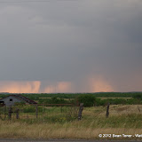 05-06-12 NW Texas Storm Chase - IMGP1060.JPG