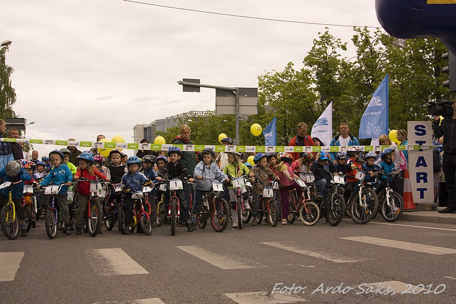 Estonian Cycling Weekend 2010 - img_3869max_.JPG