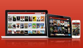 List Of Premium Netflix Usernames And Passwords 1