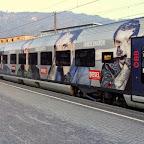 Railjet_05.JPG