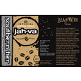 Logo of Southern Tier Jah-va Coffee Stout