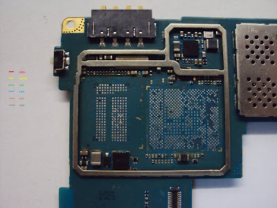 SM-G530FZ