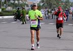 khach-san-da-nang-marathon-quoc-te-2015