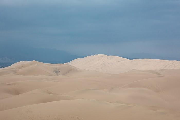 Huacachina07.jpg