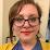 Jessica Conley's profile photo