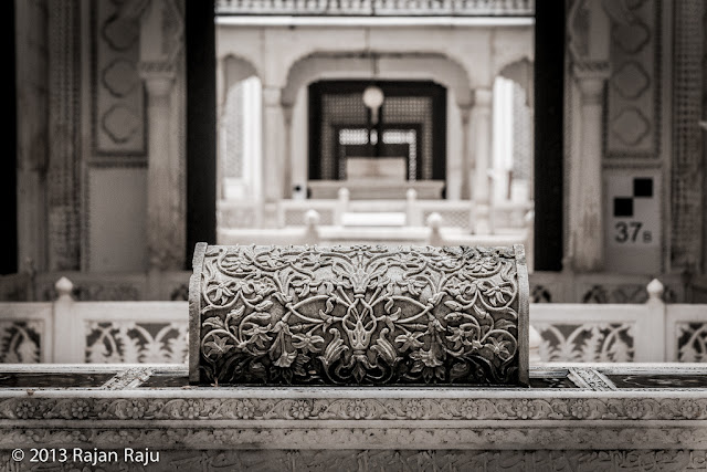 Hyderabad - Rare Pictures - f77947f1c71d259df4a0ea1ab763f51f95b32158.jpg