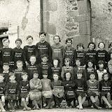 1934-ecole.jpg
