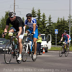 2013.06.02 SEB 32. Tartu Rattaralli 135 ja 65 km - AS20130602TRR_448S.jpg