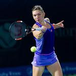 Simona Halep - Dubai Duty Free Tennis Championships 2015 -DSC_8913.jpg