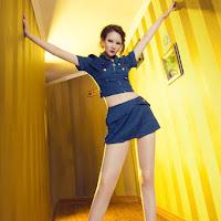LiGui 2015.08.22 网络丽人 Model amy [56+1P] 000_1505.jpg