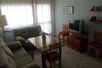 Alquiler de piso/apartamento en Punta
