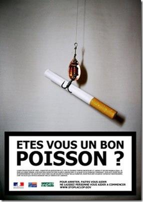 anti tabaco dia 31 mayo (29)